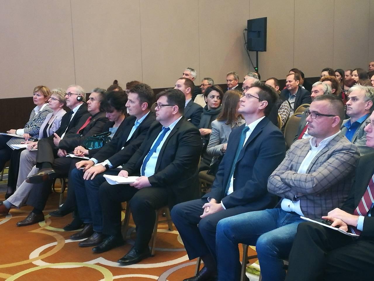 MILETIĆ: Komasacija zemljišta i veća ulaganja u nerazvijenim delovima Srbije 2
