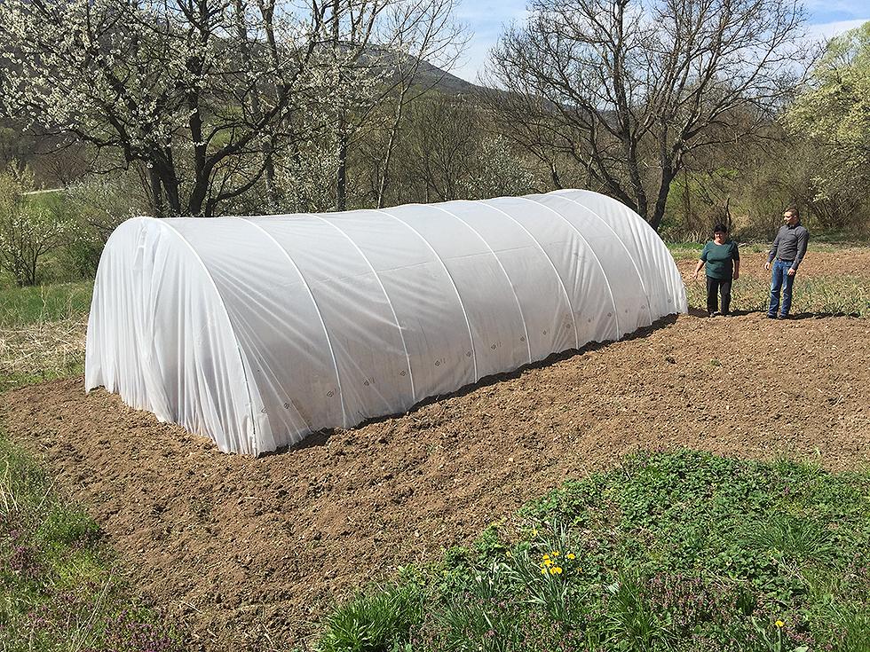 """Počela realizacija projekta ''Ekonomsko i edukativno osnaživanje žena koje se bave poljoprivredom"""""""