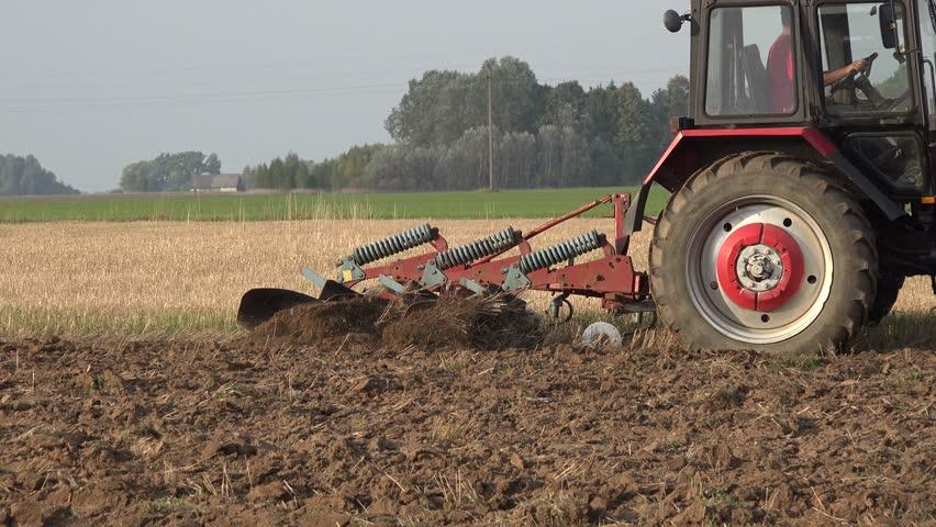 Bliži se kraj roku za setvu pšenice