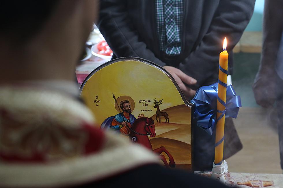 "Svrljiški lovci obeležili slavu Lovačkog udruženja ""Dr Milenko Hadžić"""