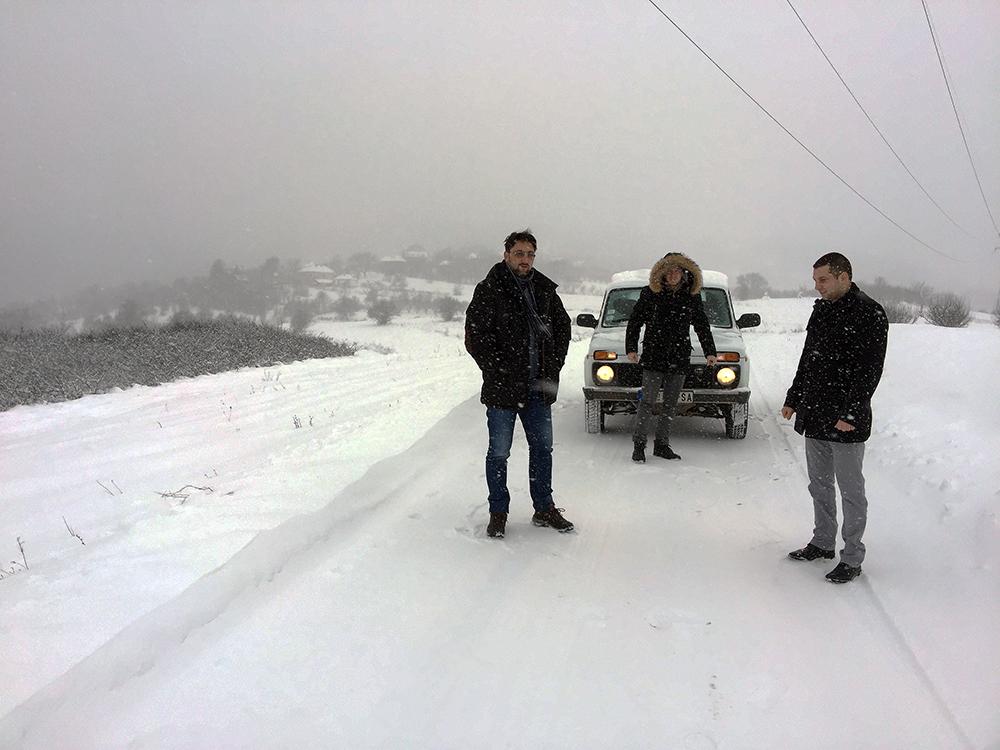 sneg u svrljigu 1