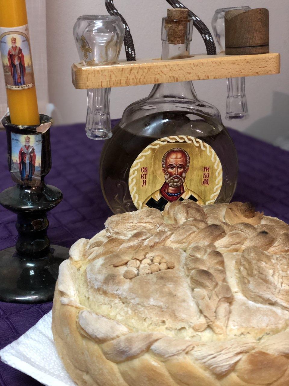 sveti nikola 2