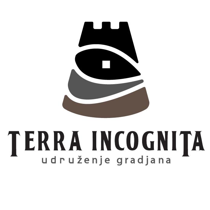 """Promocija turističke brošure """"Terra incognita – Vodič za putovanje kroz neistraženu zemlju"""""""