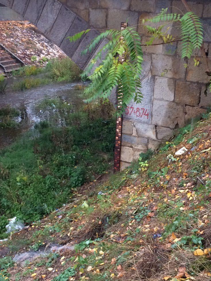 U Svrljigu trenutno ne postoji opasnost od izlivanja Svrljiškog Timoka, potoka i Pravačke reke