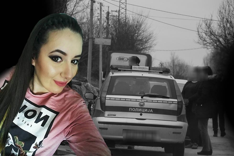 HRONIKA: Brat (15) puškom ubio sestru (19)
