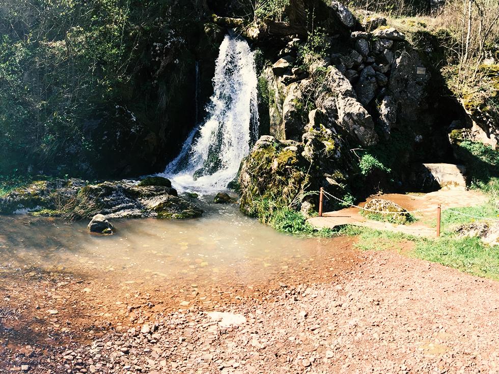 vodopad kopajkosara 2
